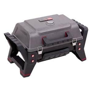 Char-Broil Grill2Go Gas Grill