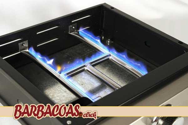 barbacoa de gas blackstone-17
