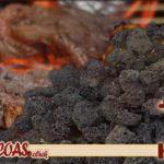 piedra volcanica bbq 150x150 - La piedra volcánica en la parrilla 🌑 ¿Qué beneficios tiene?